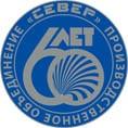 Логотип 60 лет